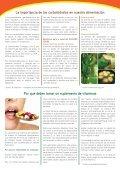Nutrición Infantil - Page 5