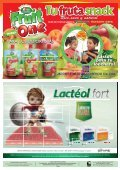 Nutrición Infantil - Page 6