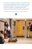 Asheville School Viewbook - Page 3