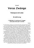 Veras Zwänge - Page 2