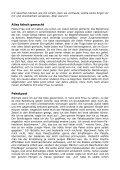 Veras Zwänge - Page 5
