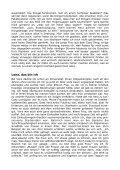 Veras Zwänge - Page 6