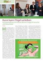 Eifel - Seite 5