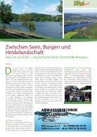 Eifel - Seite 4