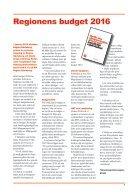 Xtra RÖTT nr 3 - Page 3
