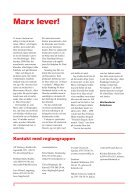 Xtra RÖTT nr 3 - Page 4