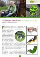 Eifel - Seite 6