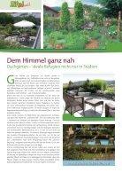 Eifel - Seite 7