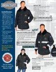 WARMTH! - Key Industrial - Page 4