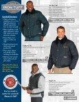 WARMTH! - Key Industrial - Page 6
