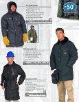WARMTH! - Key Industrial - Page 7