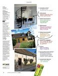confort - Isover - Page 2