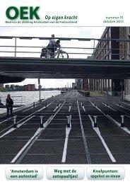 meer - Fietsersbond Amsterdam