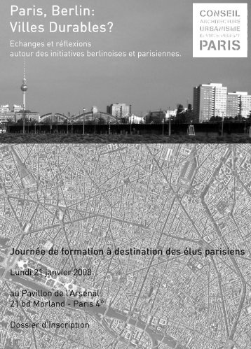 inscription V2.pub - (CAUE75) Paris