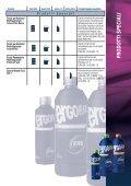 industria - Totalerg - Page 7