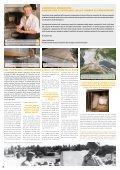 famosa per il periclasio nella camera di combustione - NunnaUuni - Page 2