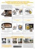 famosa per il periclasio nella camera di combustione - NunnaUuni - Page 3