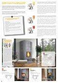 famosa per il periclasio nella camera di combustione - NunnaUuni - Page 4