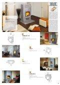 famosa per il periclasio nella camera di combustione - NunnaUuni - Page 5