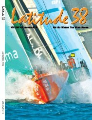 January eBook pages 74-148 - Latitude 38