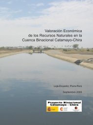 Descargar - Agencia Española de Cooperación Internacional