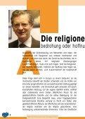 Die religionen - Seite 2