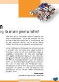 Die religionen - Seite 3