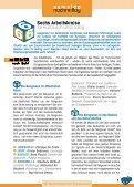 Die religionen - Seite 7