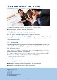 Broszura informacyjna /PDF