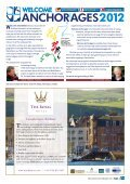 Welcome Anchorages - The Crown Estate - Page 3