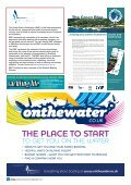 Welcome Anchorages - The Crown Estate - Page 4