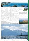 Welcome Anchorages - The Crown Estate - Page 5