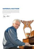 vahterus news 1/2013 - Page 3