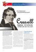 vahterus news 1/2013 - Page 4