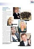 vahterus news 1/2013 - Page 5