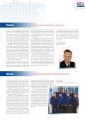 vahterus news 1/2013 - Page 7