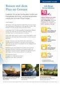 FlusskreuzFahrten 2014 - bei CroisiEurope - Seite 3