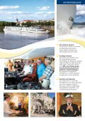 FlusskreuzFahrten 2014 - bei CroisiEurope - Seite 5
