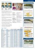 FlusskreuzFahrten 2014 - bei CroisiEurope - Seite 7