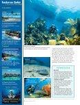 REISE ROATAN & UTILA/HONDURAS - Seite 5