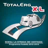 catalogo 2012 - Totalerg