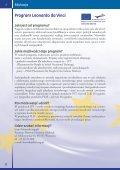 Młody Europejczyk z Lubelszczyzny - Europejski Dom Spotkań ... - Page 2