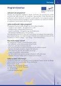 Młody Europejczyk z Lubelszczyzny - Europejski Dom Spotkań ... - Page 3