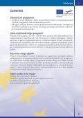 Młody Europejczyk z Lubelszczyzny - Europejski Dom Spotkań ... - Page 5