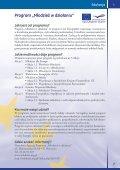 Młody Europejczyk z Lubelszczyzny - Europejski Dom Spotkań ... - Page 7