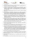 Regulamin Międzynarodowego Konkursu Fotograficznego ... - Lublin - Page 2