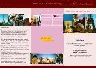 Flyer PDF Homepage
