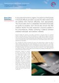 R3 Breathing Space from Creditor Enforcement JUNE 2015 - Page 2
