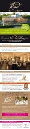 Riad_Fl_Falt_Aktionen Sep_Okt.indd - Riad-Gastronomie