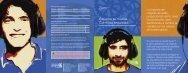 Sync™ - Howard Leight